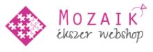 Mozaik Ékszer Webáruház